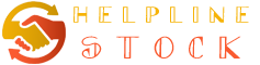 helpline-stock-logo